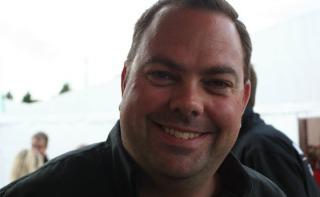 Wayne Rushworth Owner Of Pest 24