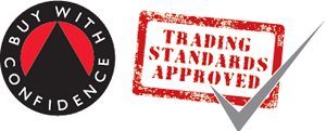 Pest24 Trading Standards Approved