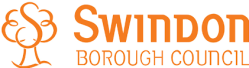 Pest,Control,Swindon,borough,Council.